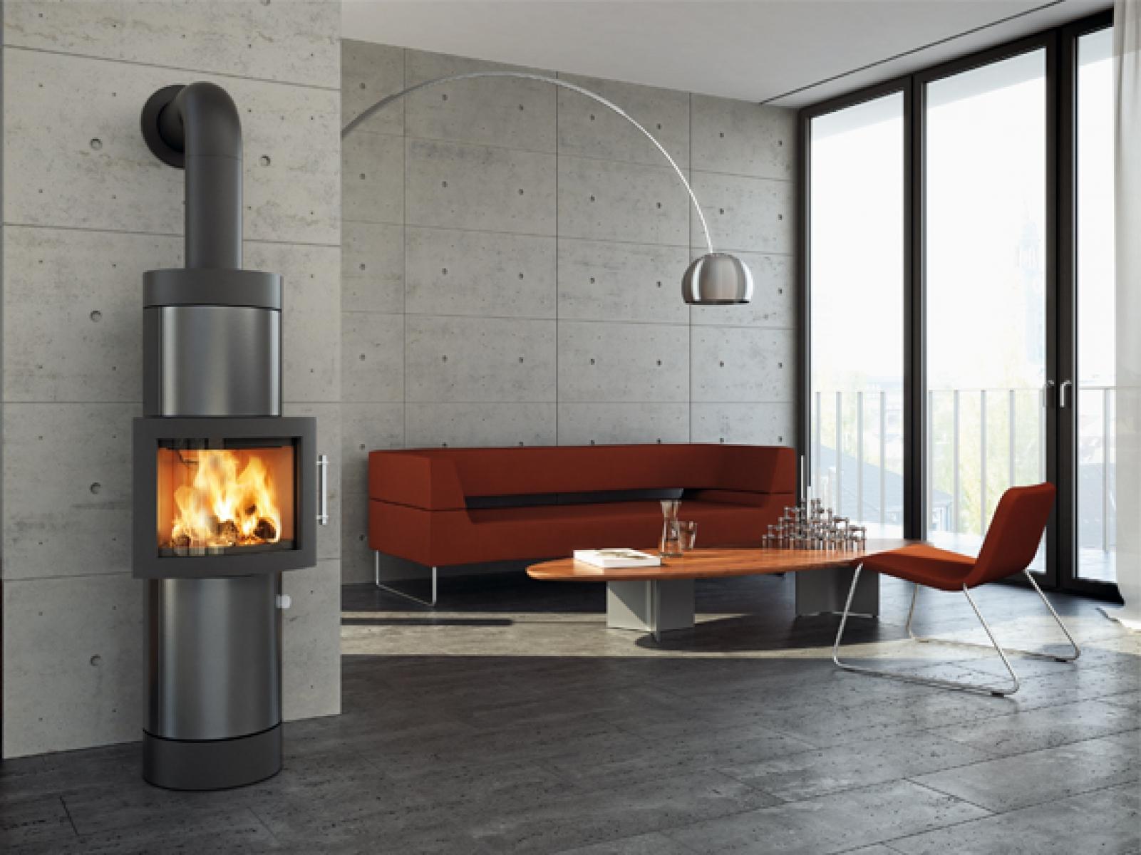 hase merida design. Black Bedroom Furniture Sets. Home Design Ideas